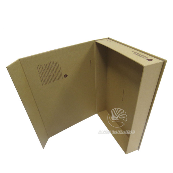 corrugated-box-guangdong-collapsible-mailing-box-for