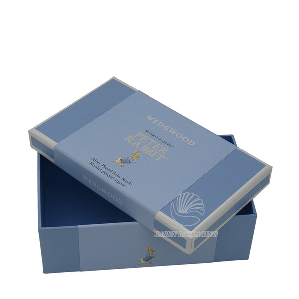blue-silk-printing-rabbit-setup-box-matte