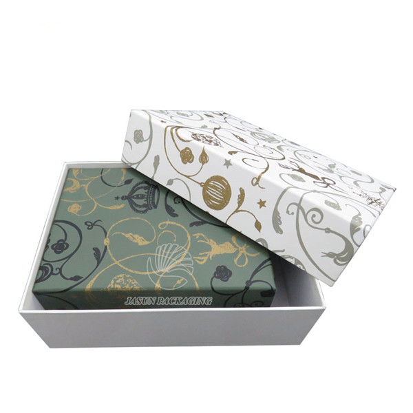 Household Essentials wholesale decorative gift nesting boxes