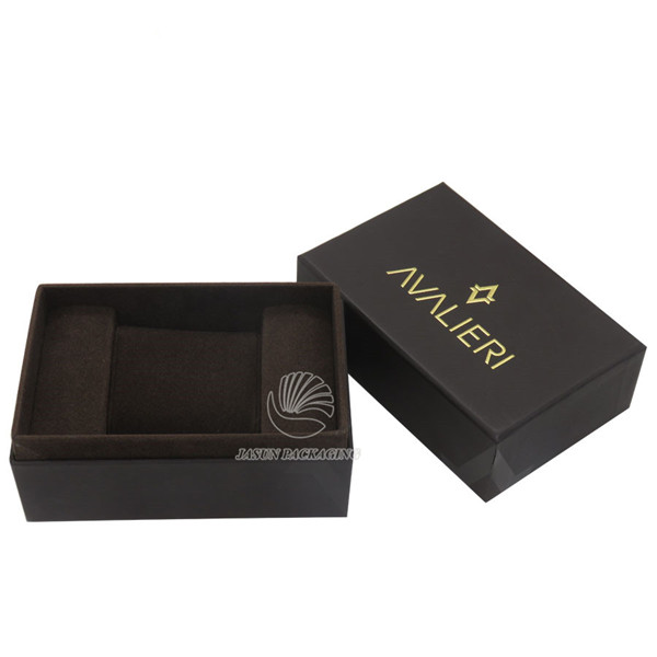jewelry display packaging and jewelry gift boxes
