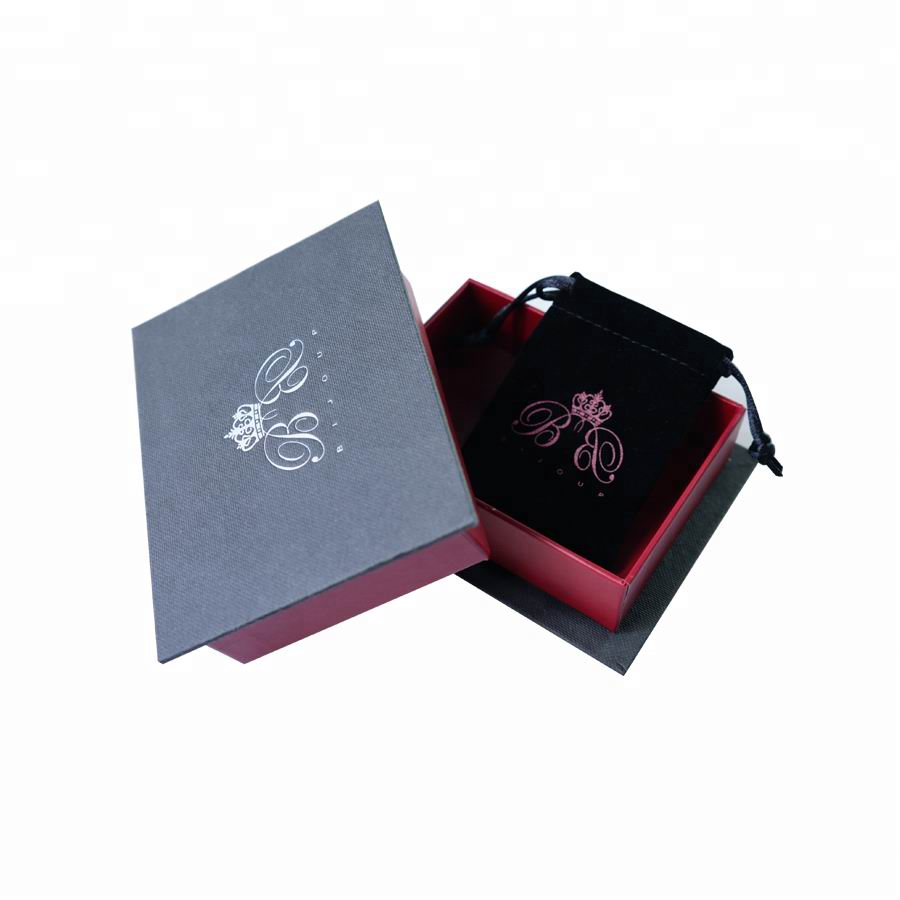 New style quality jewelry packaging tissue paper