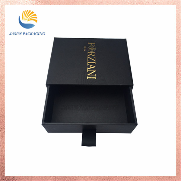 paper jewellery box with logo custom funky title=