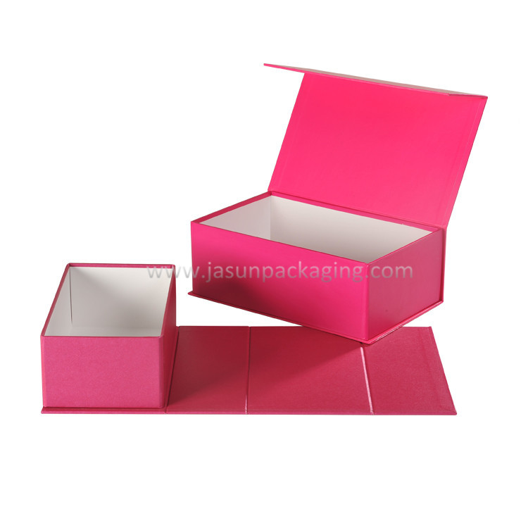 New Gift Boxes Custom Printed Packaging Cardboard