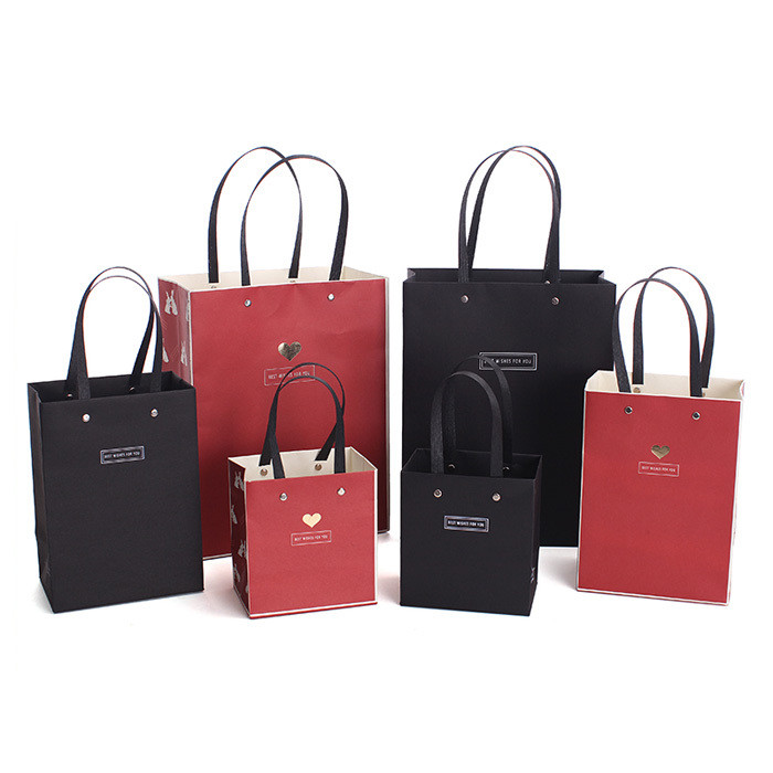 high-quality-custom-printing-fashion-paper-bag