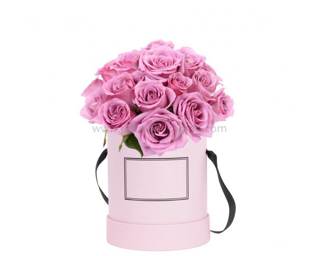 wholesale-beautiful-customized-luxury-round-flower