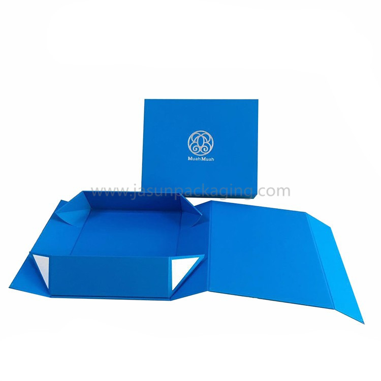 Customized-various-color-hard-recycled-foldable-craft