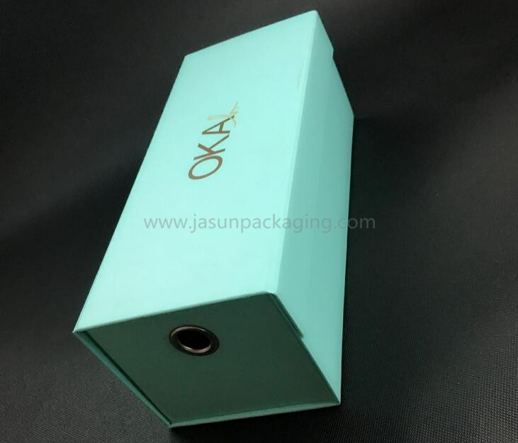 paperboard-magnetic-folding-box-carboard-shoe-boxes