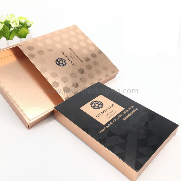 China-color-cardboard-paper-box-printing