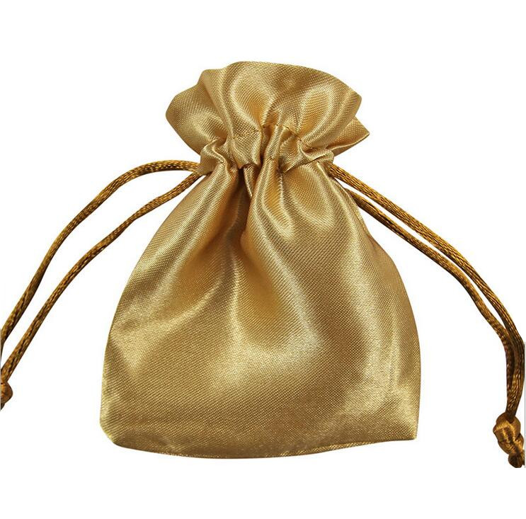 Drawstring-Satin-Bags-Hair-Extension-Packaging-made title=