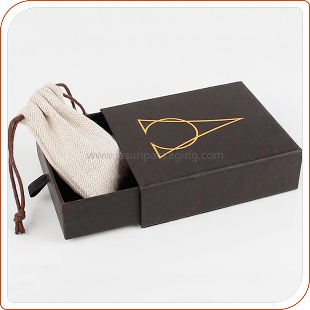 cardboard bags gift boxes custom premium box. Black Bedroom Furniture Sets. Home Design Ideas