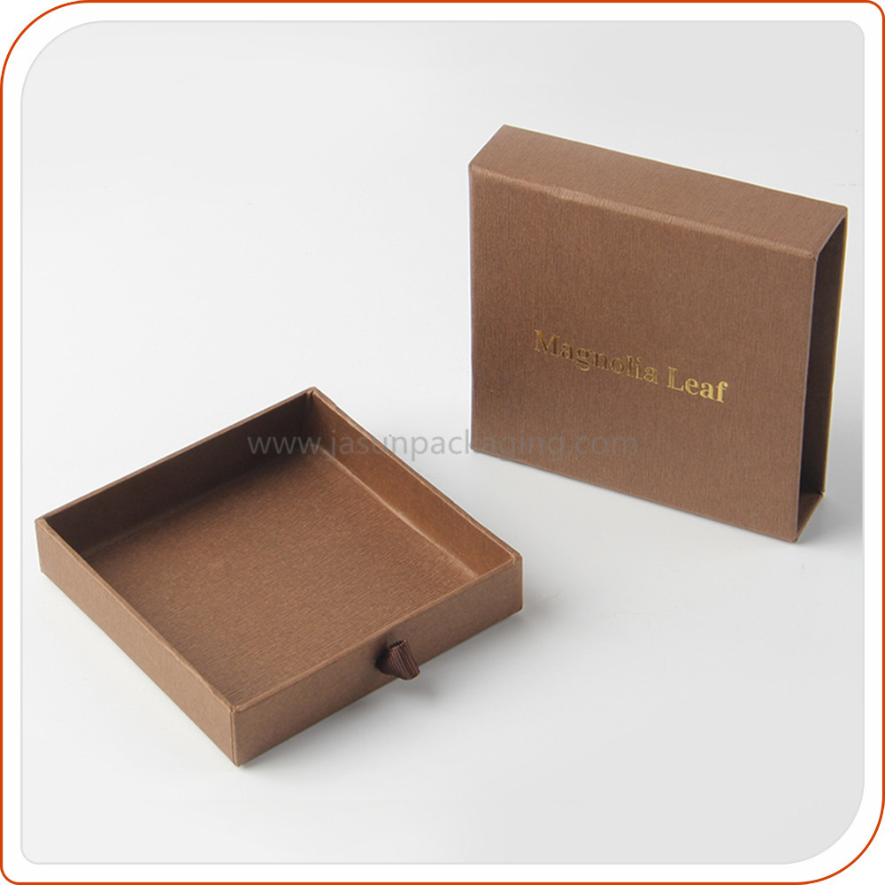 Wholesale-custom-fashion-watch-box-packaging-gift