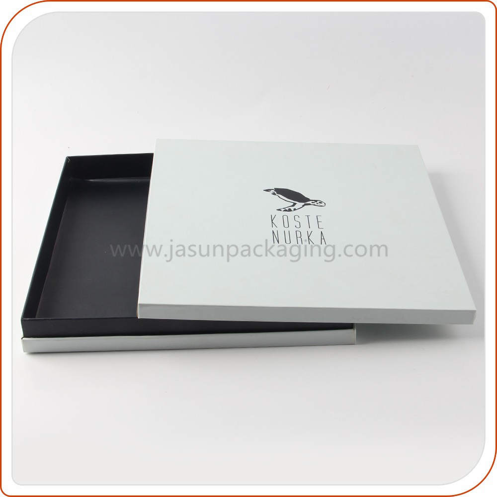 custom-design-logo-hot-foil-flat