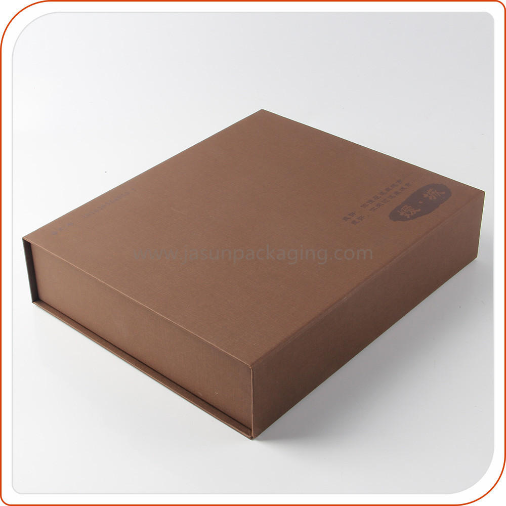 Custom-design-magnetic-cardboard-packing-paper-box