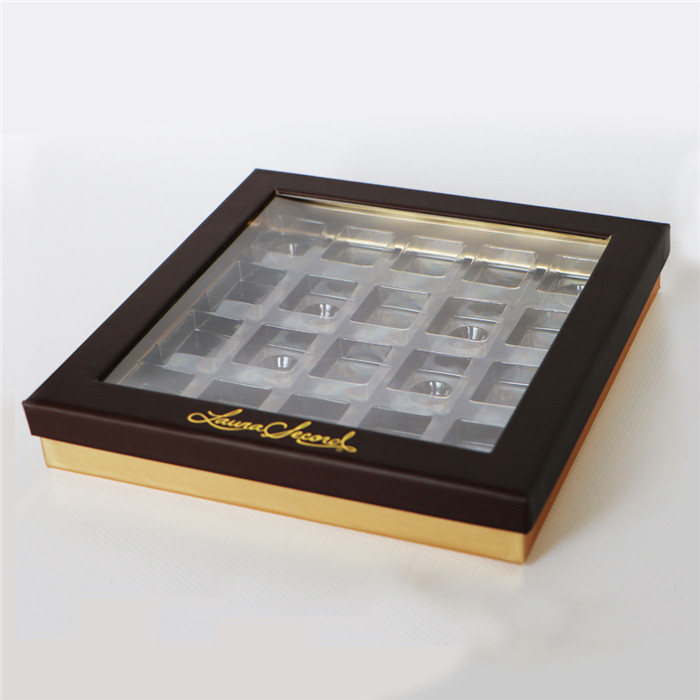 High-Quality-Customized-Merci-Chocolate-Box-Chocolate